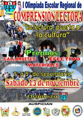 20101027204920-afiche-xammar-huacho.jpg