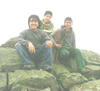 20110814045247-caminatamakaton-012.jpg