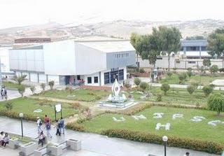 Asaltan bus que trasladaba  estudiantes de Huacho a Huaral