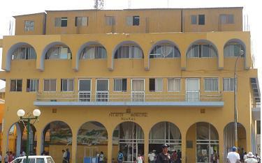 Cuatro distritos de Huaral pasarían a consulta popular