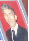 Fallece pirqueño Javier Cubas Castañeda