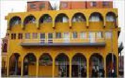 Huaral: ¿Cambio de Gerente Municipal en el 2011?