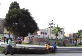 CONAFU declara nulo convocatoria a examen de admisión de Universidad Nacional de Barranca