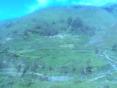 Aprueban recursos para estudios de prefactibilidad de asfaltado de carretera Acos, Vichaycocha, Huayllay, Cerro de Pasco