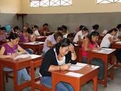 Resultados contratos  docentes Ugel N° 10 Huaral
